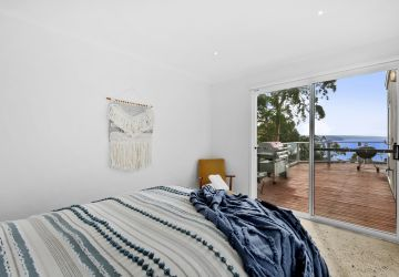 Welcome Otway Charm & Coastal Views