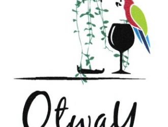 Otway Winery Tours